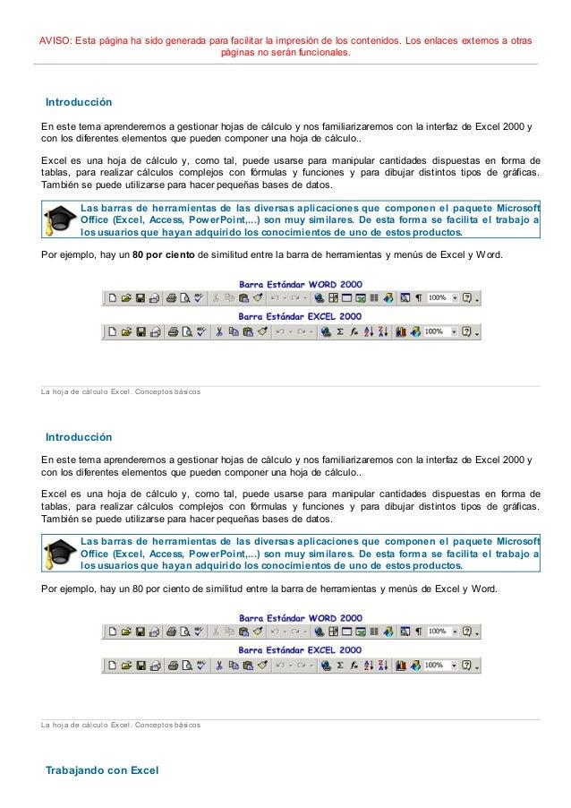 AVISO: Esta página ha sido generada para facilitar la impresión de los contenidos. Los enlaces externos a otras páginas no...