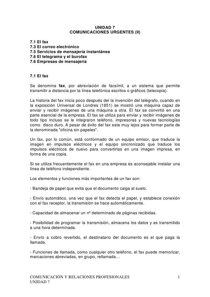 Unidad 7 fax 2011 12