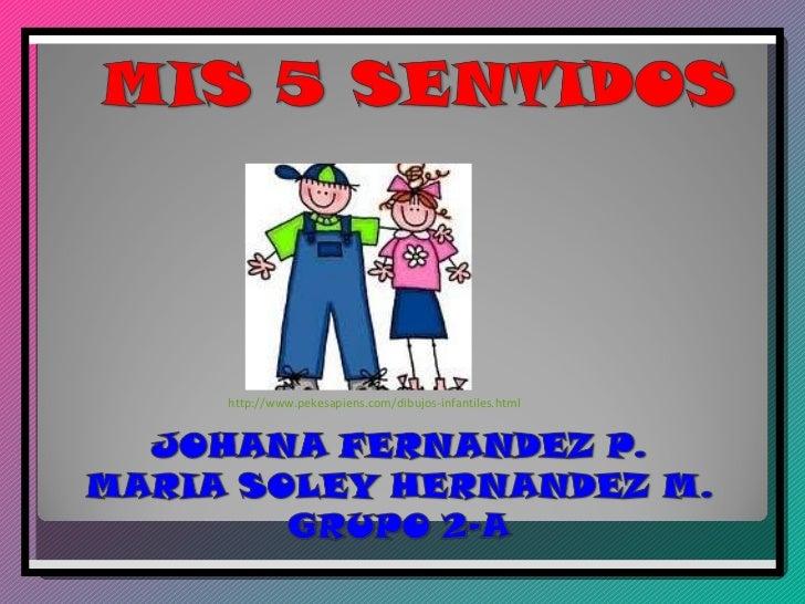 http://www.pekesapiens.com/dibujos-infantiles.html