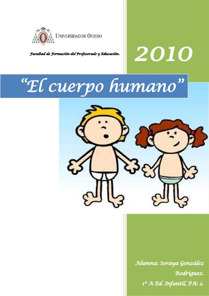 righttop2010Alumna: Soraya González Rodríguez.1º A Ed. Infantil, PA: 2. 01000002010Alumna: Soraya González Rodríguez.1º A ...