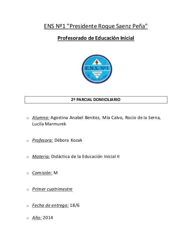 Unidad Didactica Los Bomberos Nivel Inicial | newhairstylesformen2014
