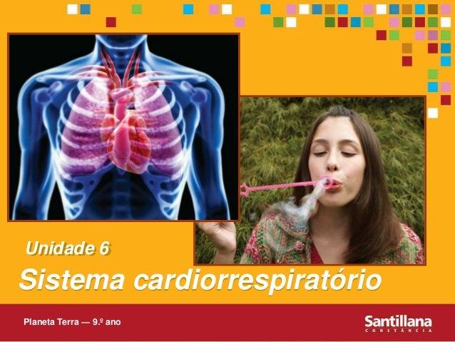Unidade6 sistemacardiorespiratrio-110915114212-phpapp02