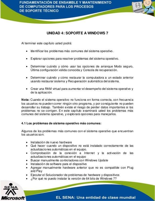 Unidad helpdesk 4(1)