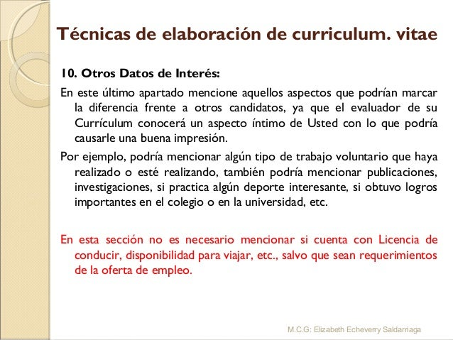 Dissertation topics clinical psychology