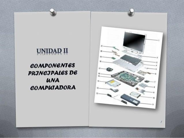 Cuanto sabes de…. O ¿Por qué se utiliza una  O O O O O  computadora? ¿Cuál es definición de una computadora? ¿Cuáles son l...