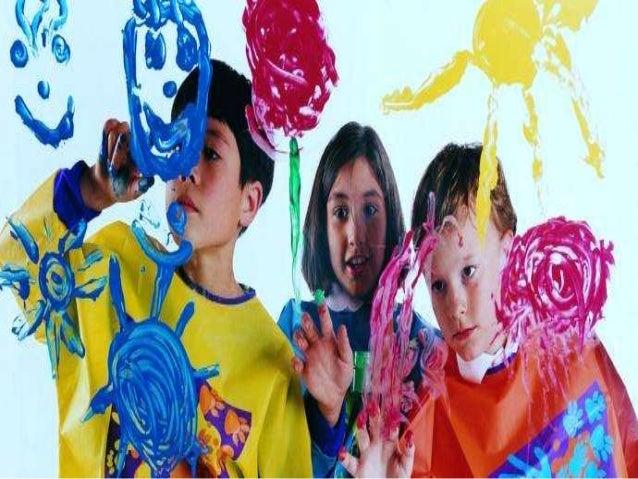 Psicología de la Niñez y de la Adolescencia Unidad III, Tema 1 Desarrollo de la Capacidad Creadora Guillermo Laurentín Tor...