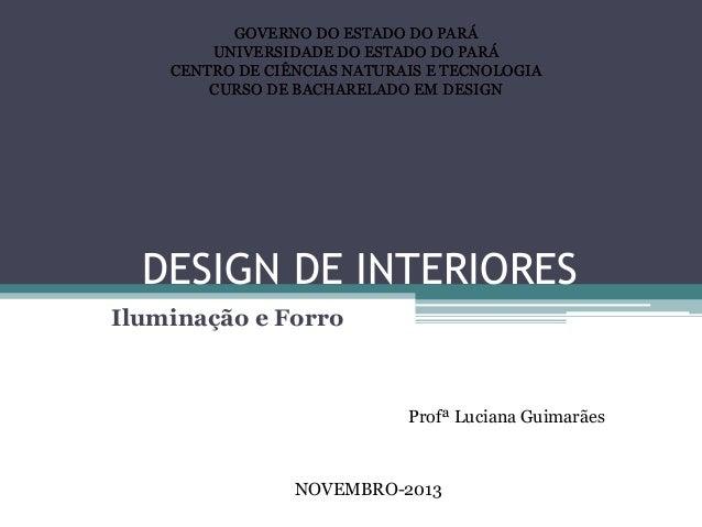 Interior Design Fees Per Square Foot Interior Best Home