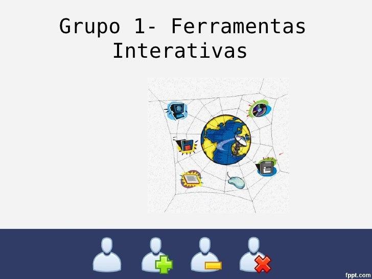 Unifei d3 ferramentas_interativas