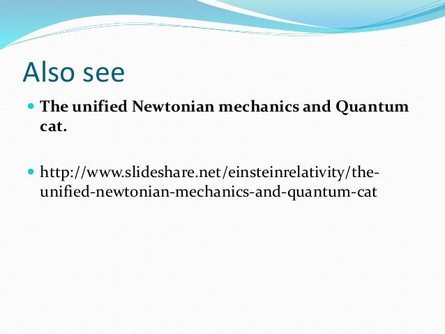 mechanics in essays Listed below are links to essays i have written that summarize the best advice  that i have found if you are new to my work, then my pitching mechanics 101.