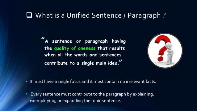 Paragraphs, Essays 10th Edition: Lee Brandon and Kelly