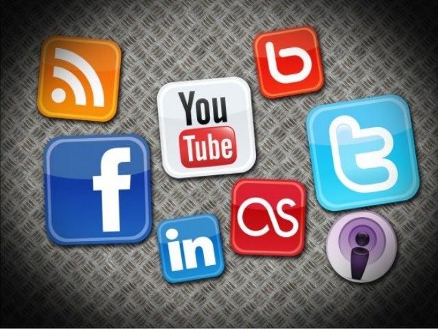 sobrecarga de redes sociais É hora de logar...