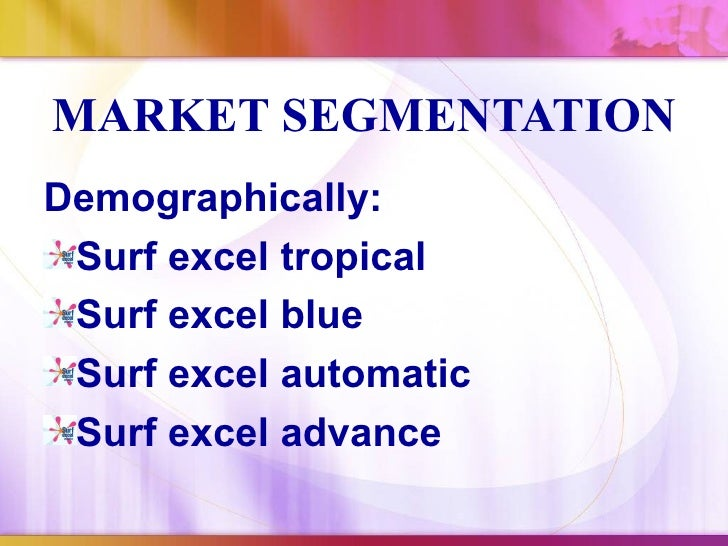 swot analysis of sunlight unilever Particulars about the product about the company swot analysis strengths   some of the other major detergent products of unilever in india are rin and  wheel.