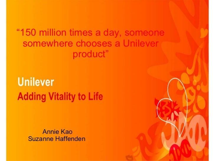 Unileverlpresentation 100421080036-phpapp02