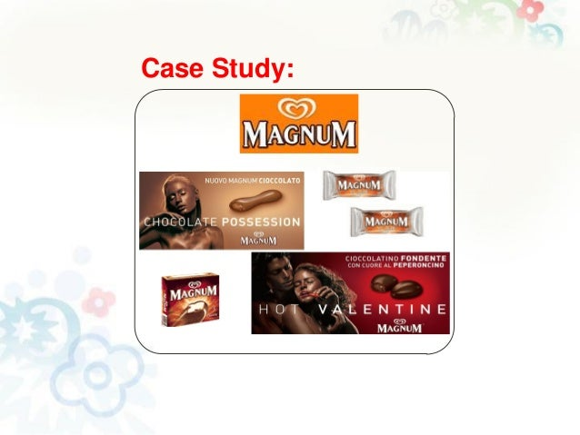 unilever case study marketing Case study: hindustan unilever  case studies case study: hindustan unilever  and will provide me with an easy means of updating my marketing preference.
