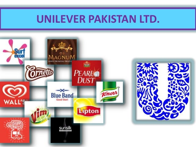 unilever pakistan final project View nabeel usmani's profile on linkedin,  logistics excellence at unilever pakistan limited location pakistan  working on final year project.