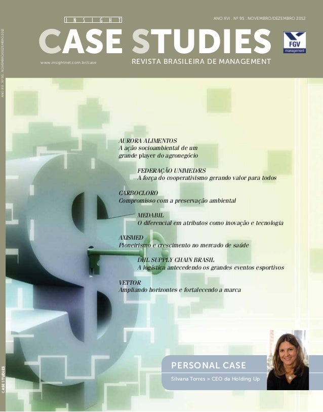 Unimed rs case studies 95_ratinecas_unimed