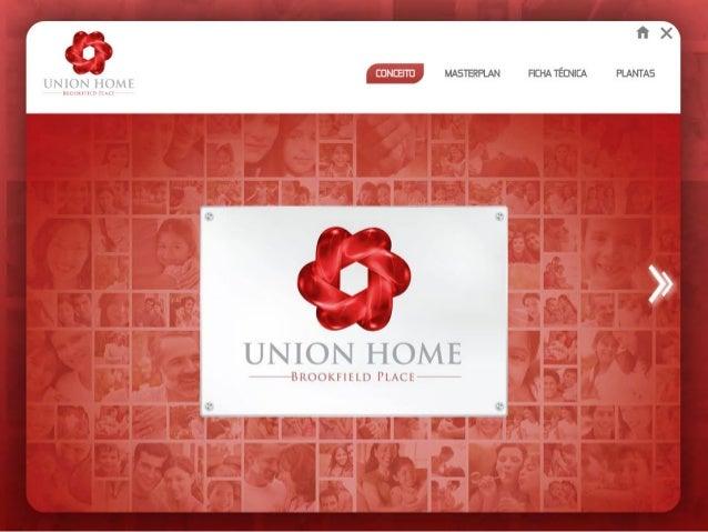 Union Square Brookfield Place - HOME - Vendas (21) 3021-0040 - ImobiliariadoRio.com.br