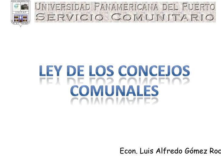 Unipap   Servicio Comunitario 4