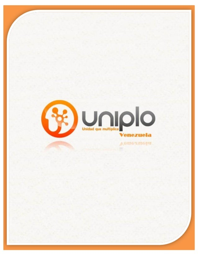 En Uniplo sabemos el deseo que tienes en iniciar ésta tu empresa con alas de águila, por lo mismo deseamos brindar cada he...