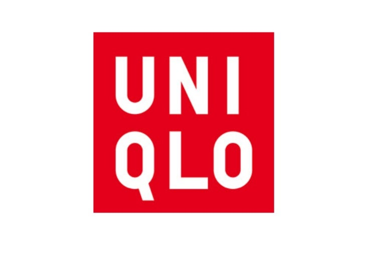Cliente: UNIQLO Fecha: Jun 07, 2011 Categoría: Social Media, Website Tags: fashion/apparel