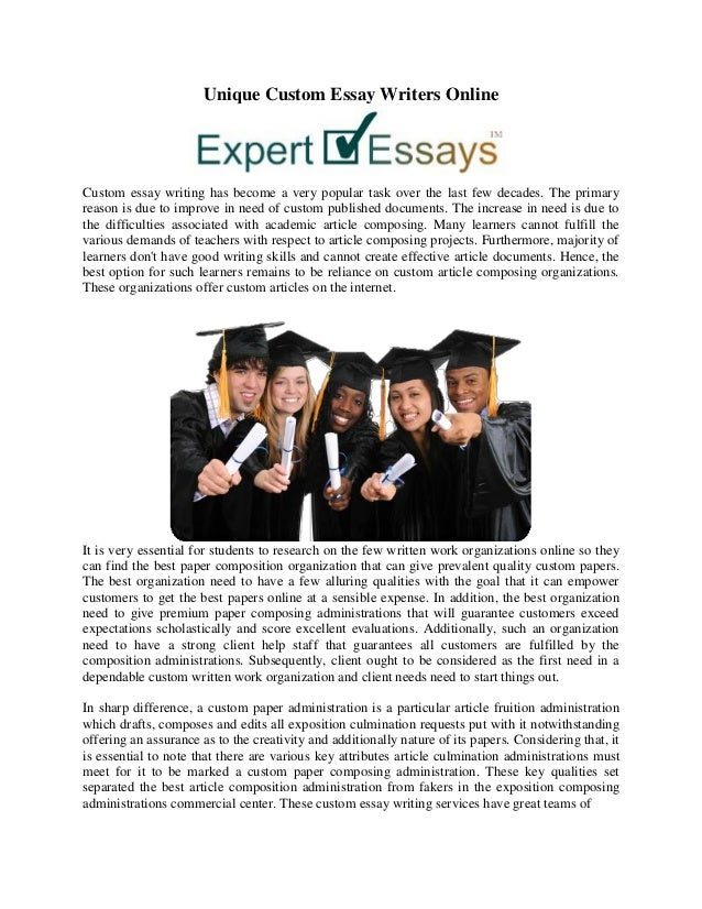 online essay writers Essay writers online will write high quality essay for those, who has request write my essay online individual approach for our clients is guaranteed.