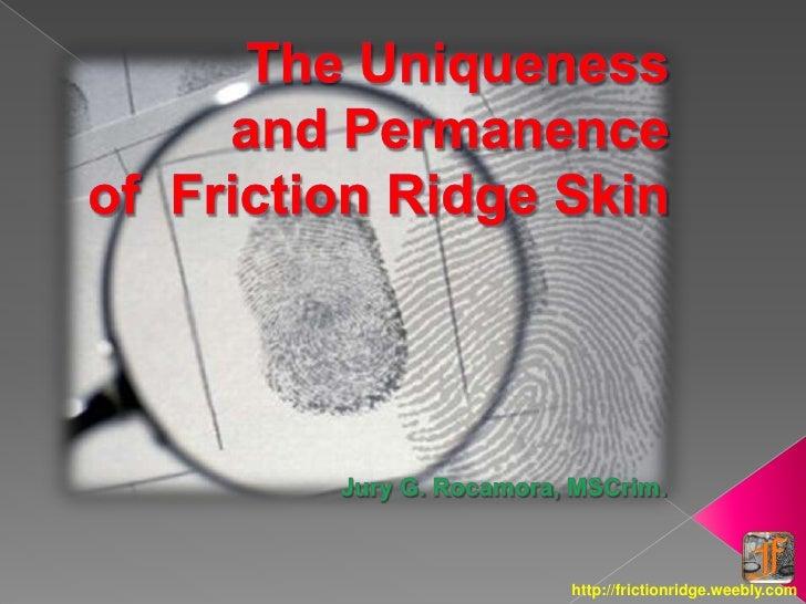 http://frictionridge.weebly.com