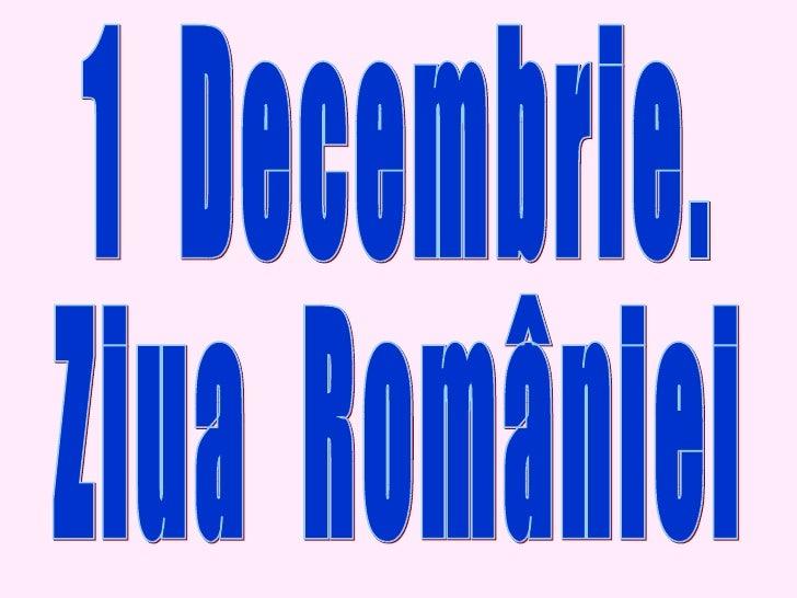 UNIREA      PRINCIPATELOR       Unirea Ţării Româneşti cu Moldova, înfăptuităla 24 ianuarie 1859, reprezintă actul politic...