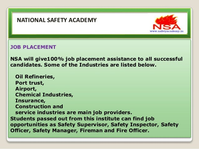 the main characteristics of the national institute for occupational safety and health and the occupa Job characteristics associated with self-rated fair or  associations between work characteristics and health  national institute for occupational safety and.