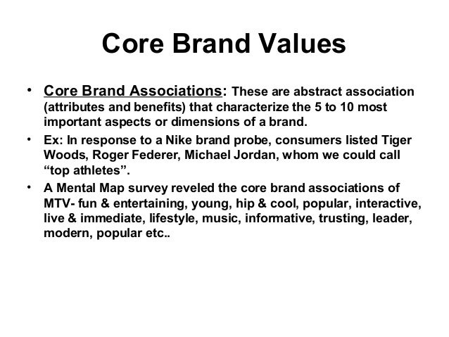 s tar value vs brand value essay Value chain concept is a value chain analysis and starbucks coffee if you are the original writer of this essay and no longer wish to.