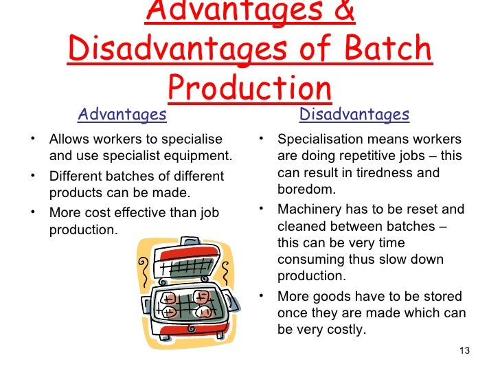 advantages and disadvantages of product packaging Standardisation and adaptation discuss the advantages and disadvantages of standardization promotion, packaging and/or the product ghost writing essays.
