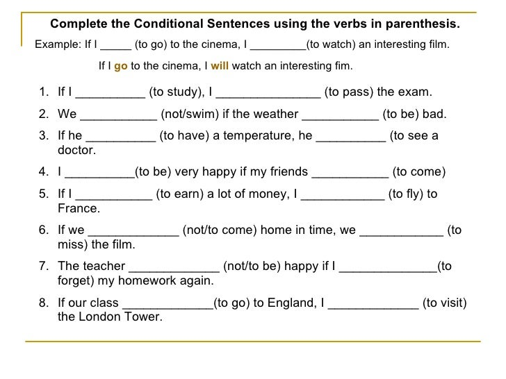 thesis introduction future tense Thesis introduction present or past tense i am finding the issue of tense in my thesis wondering whether and how to change the present and future tense to past.