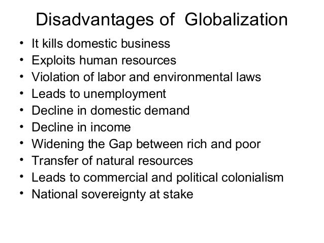 dynamics of globalization essay Start studying key dynamics of globalization learn vocabulary, terms, and more with flashcards, games, and other study tools.