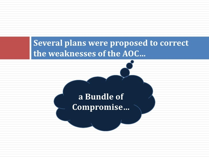 articles of confederation essay questions 1 according to the authors of the federalist papers, what was the key failure of  the articles of confederation the fundamental weakness of.