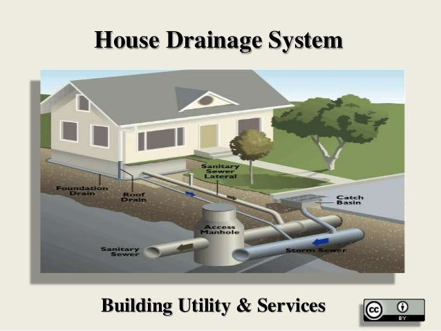 Where to find plumbing plans for my house 10 best images for How do i find drainage plans for my house