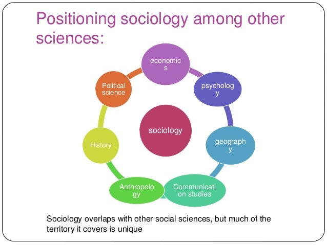 sociology the study of culture essay Despite variations in approach and focus to the sociological study of culture, cultural sociology this culture: values, norms & material objects essay save.