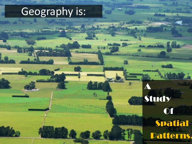 intro to geography Buy introduction to geography 15th edition (9781259570001) by arthur getis for up to 90% off at textbookscom.