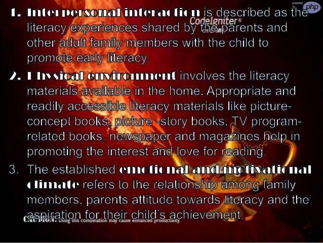 promote effective communication individuals essays