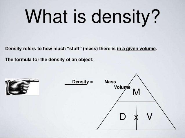 Density 40726184 on Pound Words