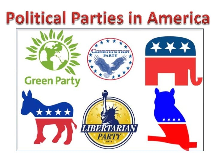 • Definition:  – Strong support of a political party and    their policies.