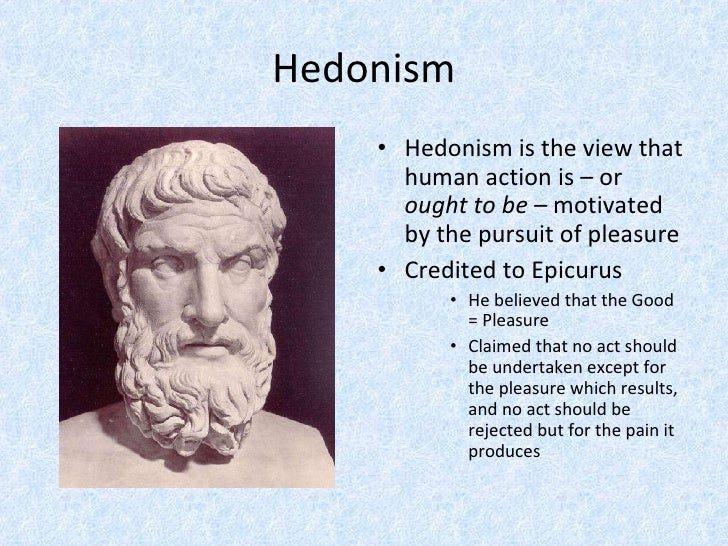 the philosophers comparison of psychological hedonism and ethical hedonism Psychological or motivational hedonism claims that only pleasure or pain motivates us ethical or evaluative hedonism claims that only pleasure has worth or value and only pain or displeasure has disvalue or the opposite of worth.