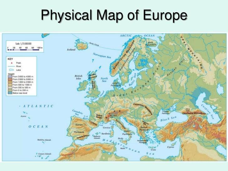 image gallery european mountains