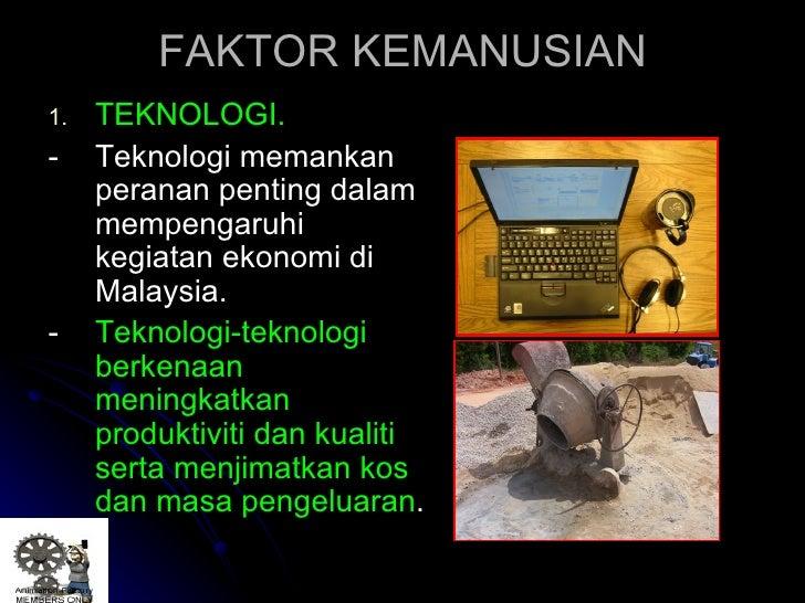 pengaruh jepun terhadap bidang pendidikan di tanah melayu X pengaruh jepun terhadap bidang pendidikan di tanah melayu (malaysia) 1941- 1990-an abstrak banyak kajian telah dijalankan berkaitan dengan hubungan malaysia-jepun sejak perang dunia kedua sehingga kini namun tumpuan masih kurang diberikan terhadap aspek pendidikan kajian ini cuba mengisi.