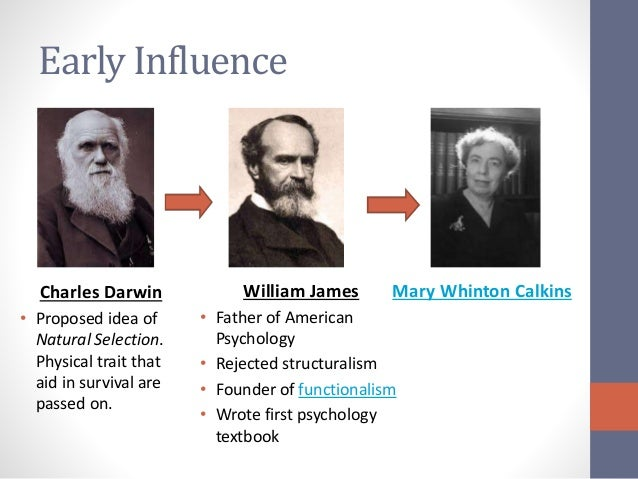 an analysis of wihelm wundts concept of discipline with structuralism Ments of wilhelm wundt, ever since recognized as experimental as language or concept formation, he felt that true experiments were not feasible logical analysis this wundt did by examining the social-cultural products of human mental activity, making logical inferences about the underlying pro- cesses in the case of.