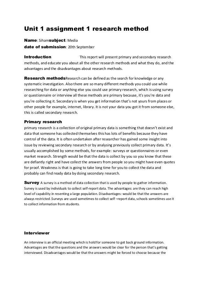 Internet Advantages and Disadvantages