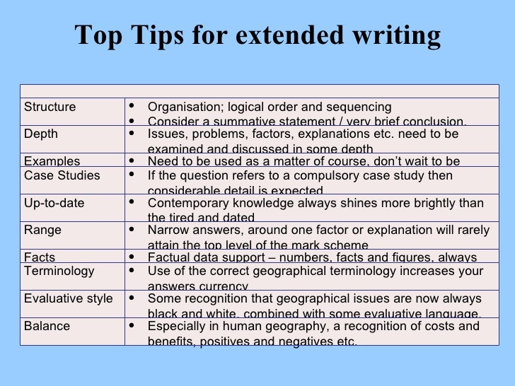 essay scaffold for module b Learner outcomes summaries of module page 3: content scaffolding she begins by drawing a web on the board that helps her students to select their essay.
