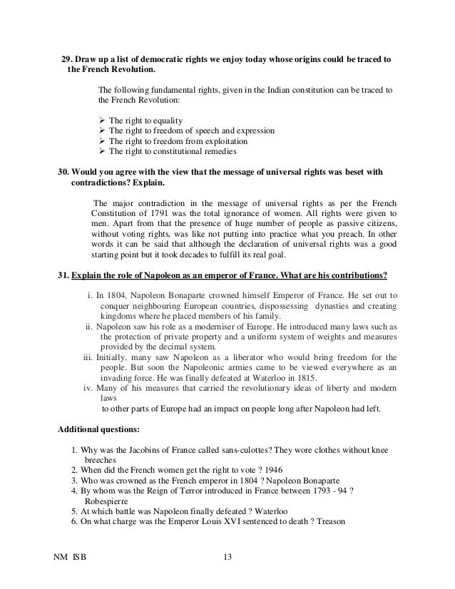 Indian Constitution Slogans in The Indian Constitution