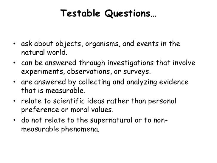 Collection Testable Questions Worksheet Photos - Studioxcess