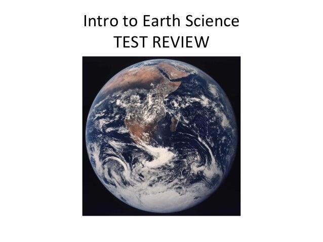 Unit 1 review (answers)