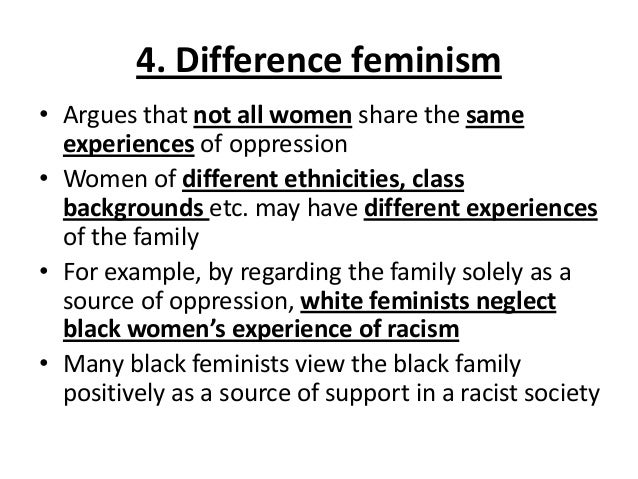 argumentative essay on feminism Further resources on topics in feminism such as popular culture, reproductive rights thanks to elizabeth harman for research assistance in preparing this essay.