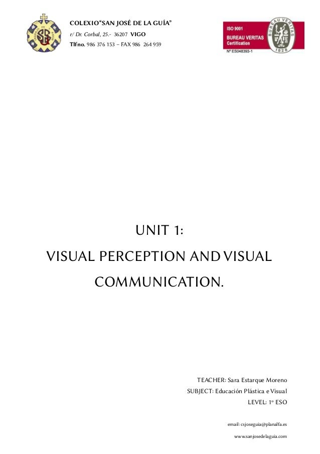 unit 1 communication m1 Model es-m11 type one-line expansion system shape main unit operation  mode no/nc switch-selectable timer function 10-ms delay / timer off.